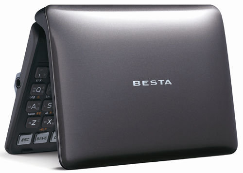 Besta CD-865 Electronic Dictionary_Dictionary_Electronics